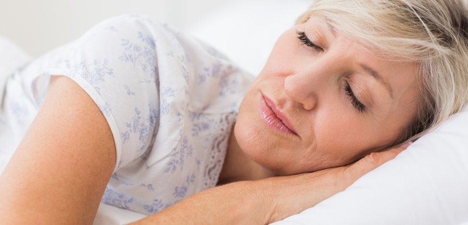 Pogosto nediagnozirana bolezen povzroča hudo utrujenost