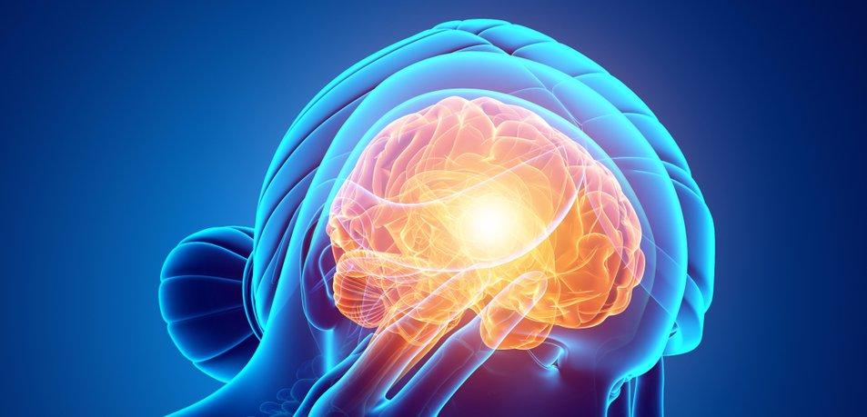 4 nevarni tipi glavobolov, na katere morate paziti