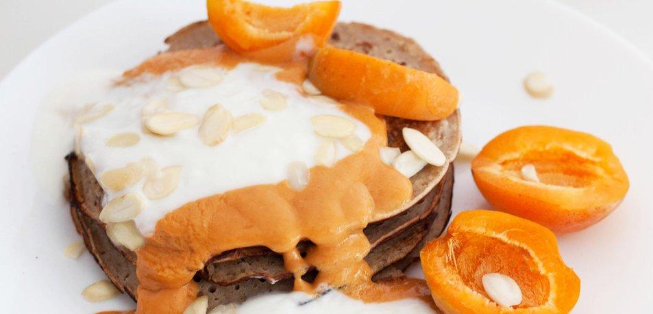 Nasveti strokovnjakinje za zdrav zajtrk