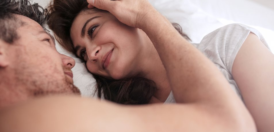 9 skrivnosti srečnih parov