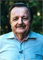 Miroslav Košir