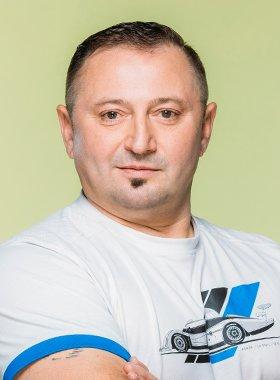 Štefan Pintarič