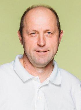 Janez Križnar